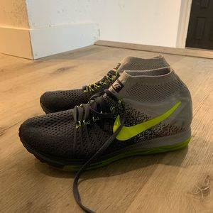 Nike Zoom All Out Shoes